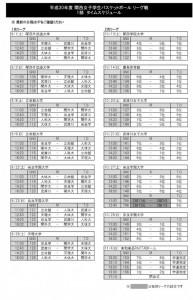 EC70704F-F452-4004-AAF3-234BD2407F7D